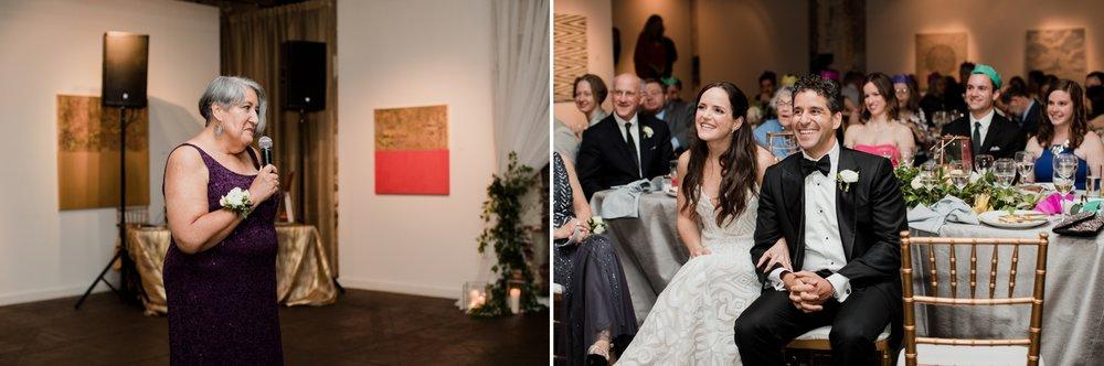 washington-dc-shaw-long-view-gallery-wedding-photographer 18.jpg