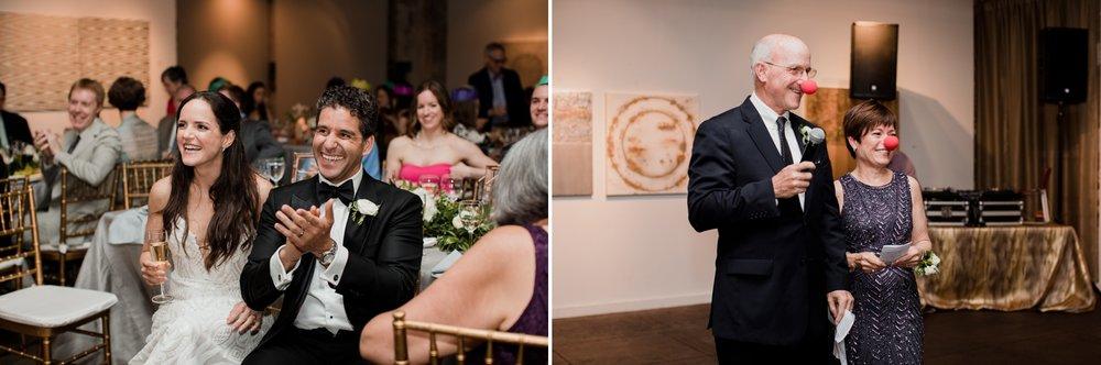 washington-dc-shaw-long-view-gallery-wedding-photographer 19.jpg