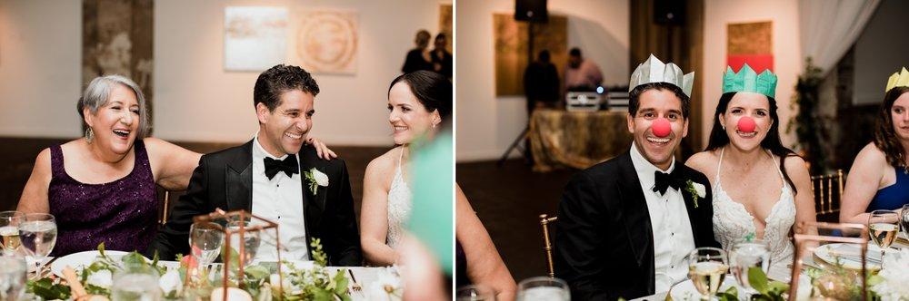 washington-dc-shaw-long-view-gallery-wedding-photographer 20.jpg