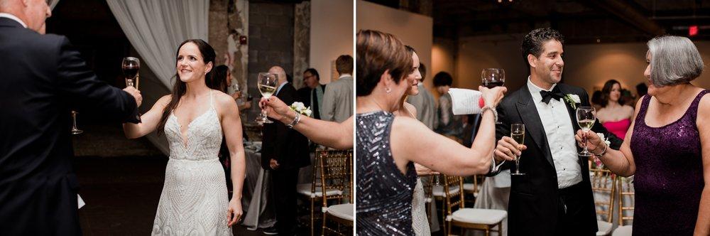 washington-dc-shaw-long-view-gallery-wedding-photographer 21.jpg