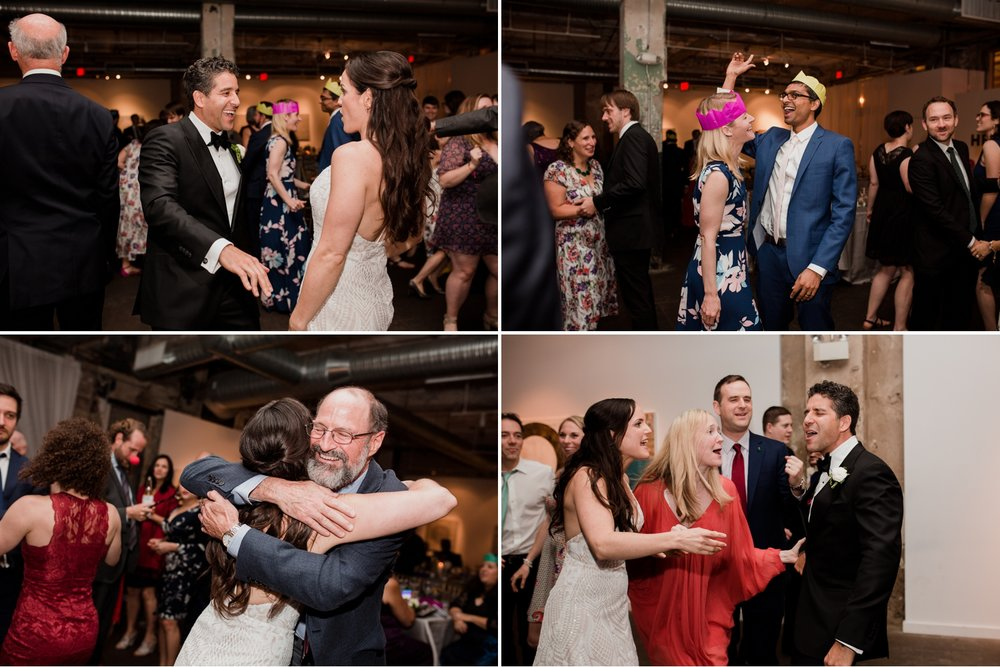 washington-dc-shaw-long-view-gallery-wedding-photographer 22.jpg