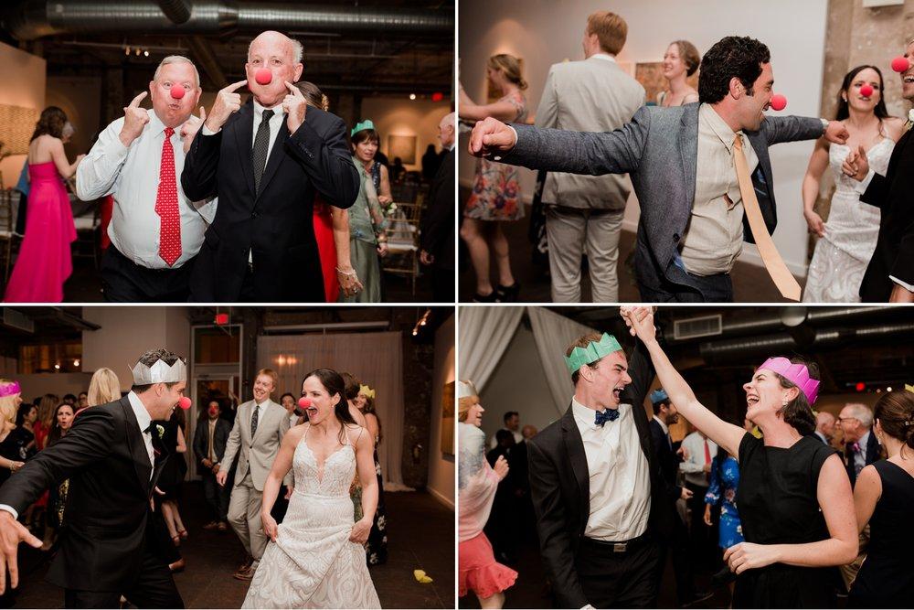 washington-dc-shaw-long-view-gallery-wedding-photographer 23.jpg