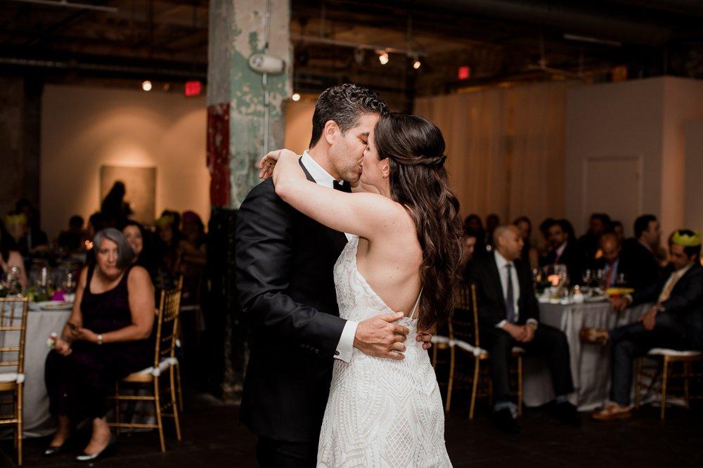 washington-dc-shaw-long-view-gallery-wedding-photographer 25.jpg