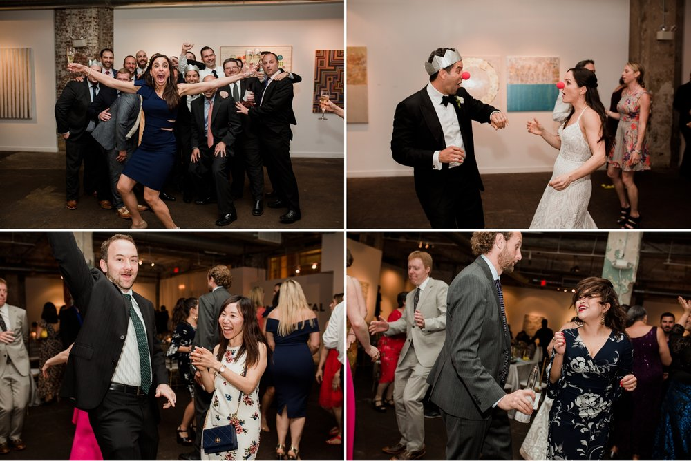 washington-dc-shaw-long-view-gallery-wedding-photographer 24.jpg