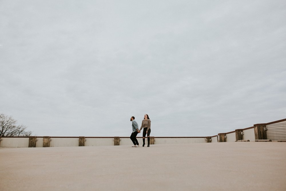 washington-dc-union-market-rooftop-urban-engagement-photographer 43.jpg