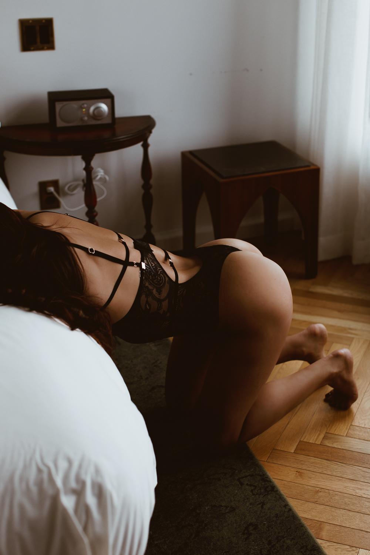 washington-dc-line-hotel-boudoir-bridal-photographer-1.jpg