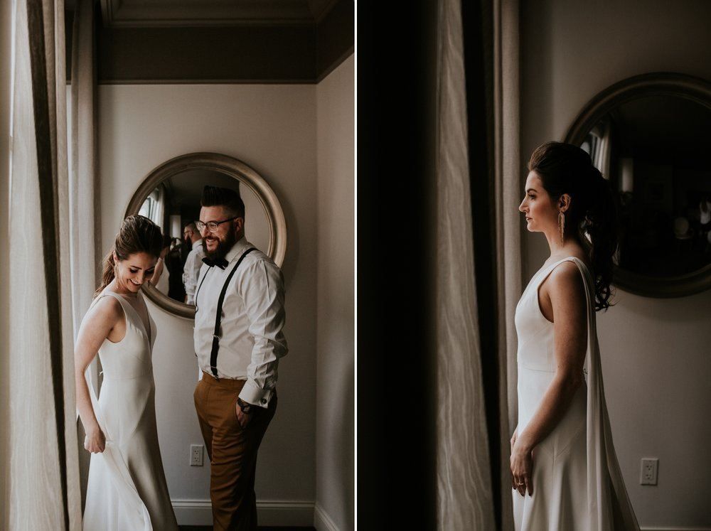 chicago-illinois-downtown-urban-elopement-wedding-photographer 12.jpg