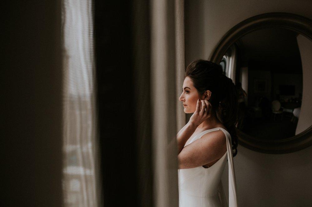 chicago-illinois-downtown-urban-elopement-wedding-photographer 20.jpg