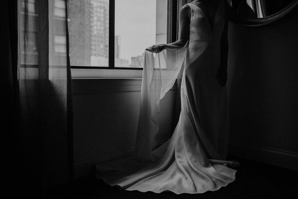 chicago-illinois-downtown-urban-elopement-wedding-photographer 21.jpg
