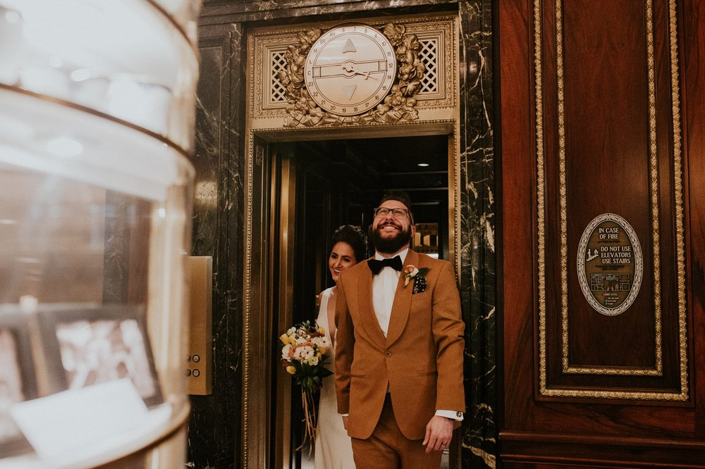 chicago-illinois-downtown-urban-elopement-wedding-photographer 27.jpg