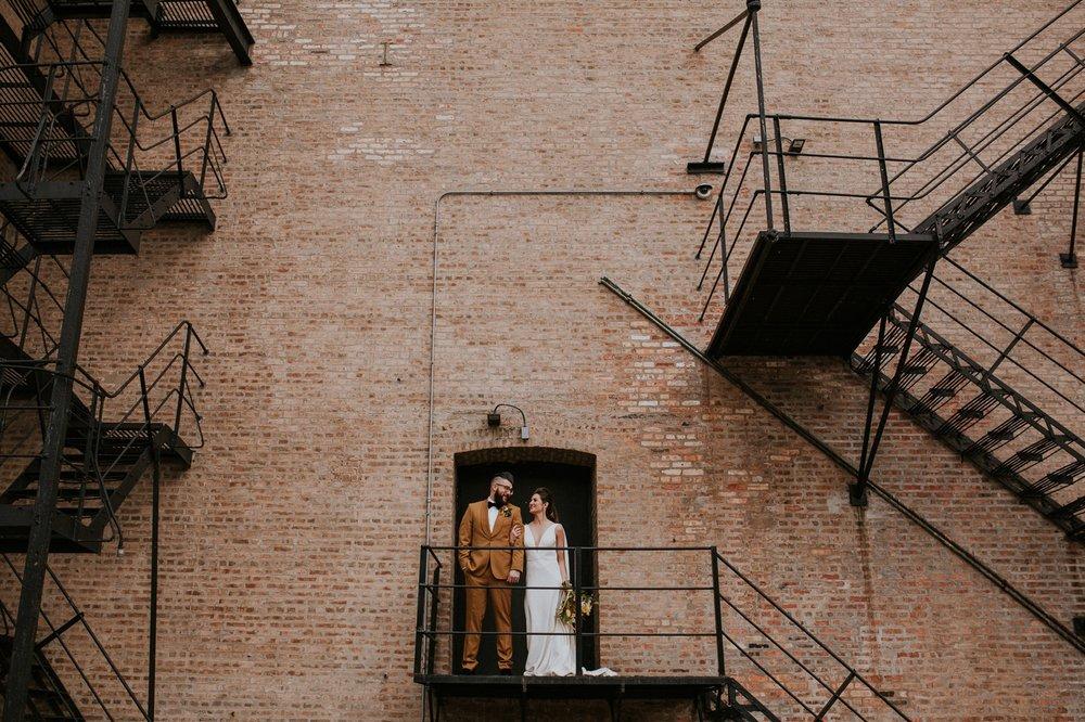 chicago-illinois-downtown-urban-elopement-wedding-photographer 33.jpg