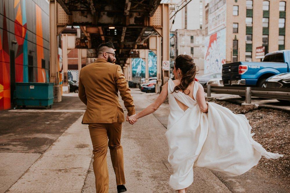 chicago-illinois-downtown-urban-elopement-wedding-photographer 39.jpg