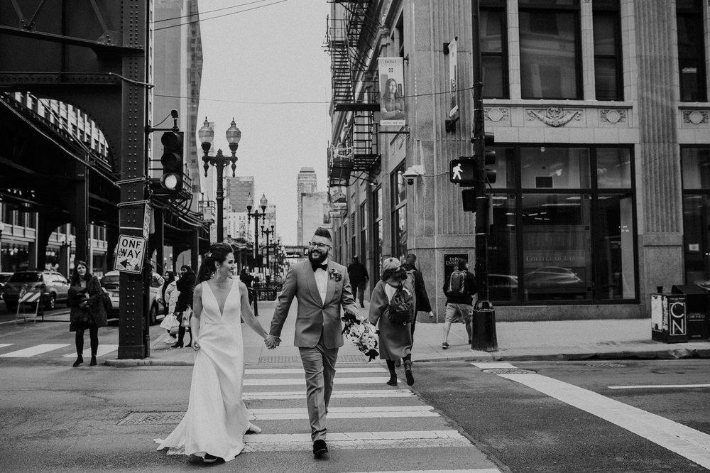 chicago-illinois-downtown-urban-elopement-wedding-photographer 45.jpg