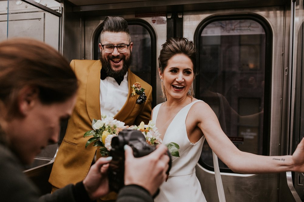 chicago-illinois-downtown-urban-wedding-photographer-marigold-tuxedo 3.jpg