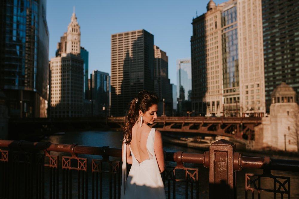 chicago-illinois-downtown-urban-wedding-photographer-marigold-tuxedo 7.jpg