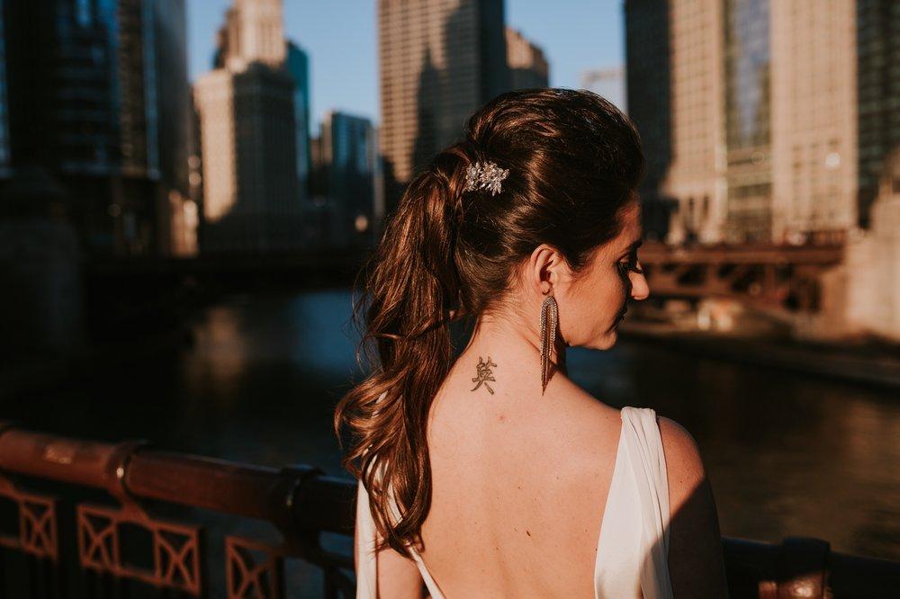 chicago-illinois-downtown-urban-wedding-photographer-marigold-tuxedo 9.jpg