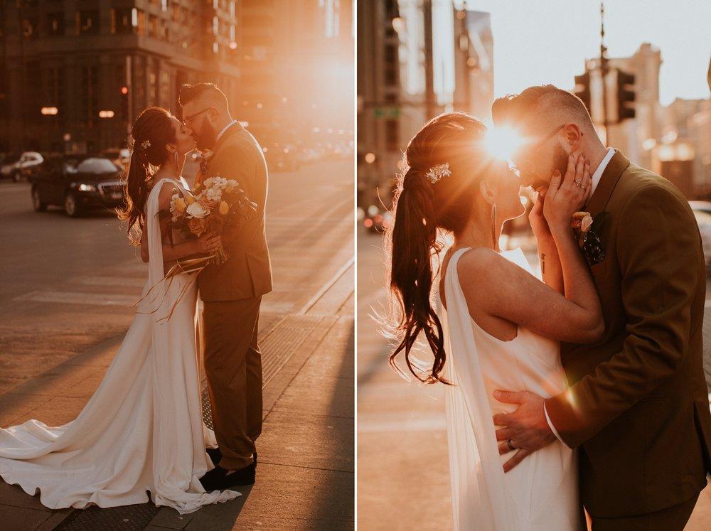 chicago-illinois-downtown-urban-wedding-photographer-marigold-tuxedo 15.jpg