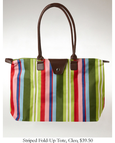 striped-fold-up-tote,-cleo,-39fifty.jpg