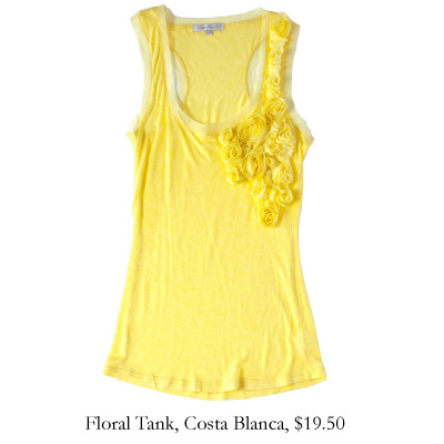 floral-tank,-costa-blanca,-19fifty.jpg