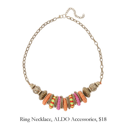 ring-necklace,-aldo-accessories,-18.jpg