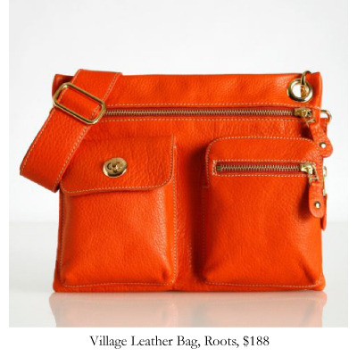 village-leather-bag,-roots,-188.jpg