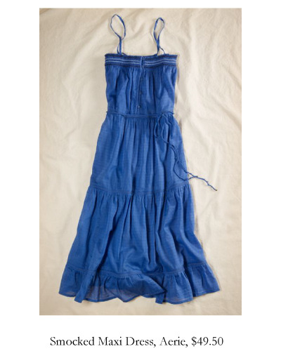 smocked-maxi-dress,-aerie,-49fifty.jpg