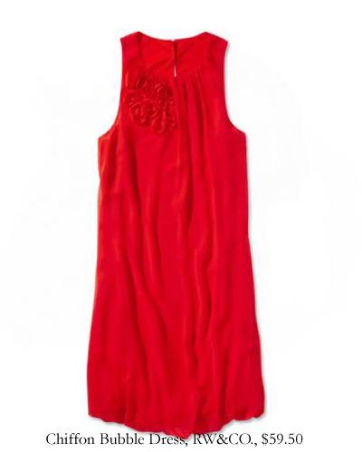 chiffon-bubble-dress,-rw&co,-$59fifty.jpg