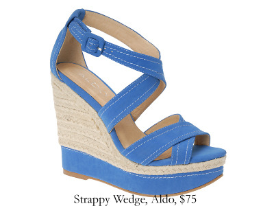 strappy-wedge,-aldo,-75.jpg