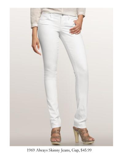1969-always-skinny-jeans,-gap,-45ninetynine.jpg