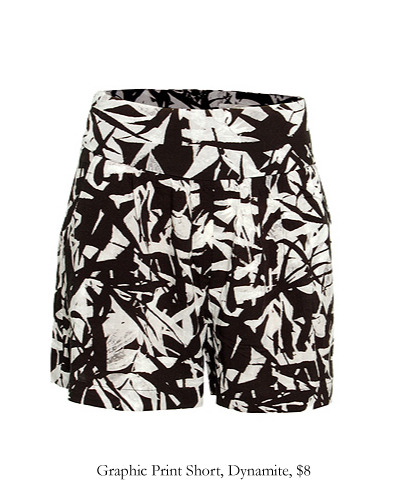 wide-leg-printed-short,-dynamite,-8.jpg