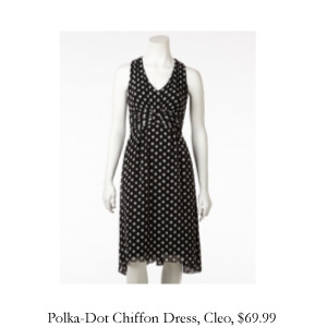 polka-dot-chiffon-dress,-cleo,-69ninetyeight.jpg