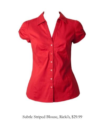 subtle-stripe-blouse,-ricki's,-29ninetynine.jpg