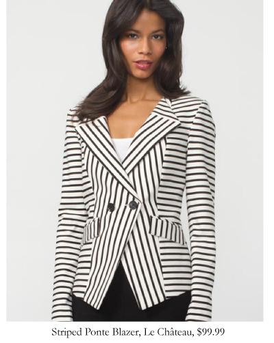 striped-ponte-blazer,-le-chateau,-99ninetynine.jpg