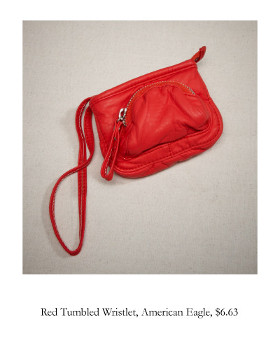 red-tumbled-wristlet,-ae,-6sixtythree.jpg