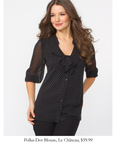 pollka-dot-blouse,-le-chateau,-39ninetynine.jpg