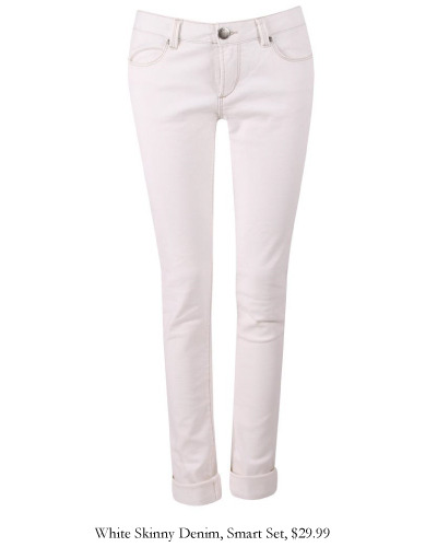 white-skinny-denim-smart-set,-29ninetynine.jpg