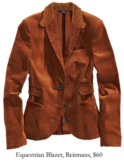 equestrian-blazer,-reitmans,-60.jpg
