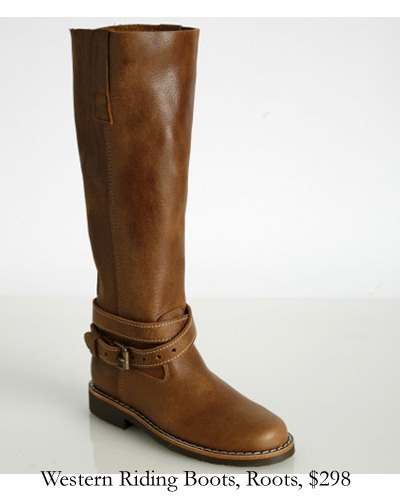 western-riding-boots,-roots,-298.jpg