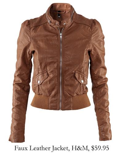 faux-leather-jacket,-h&m,-59ninetyfive.jpg