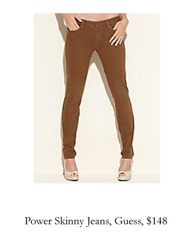 power-skinny-jeans,-guess-148.jpg