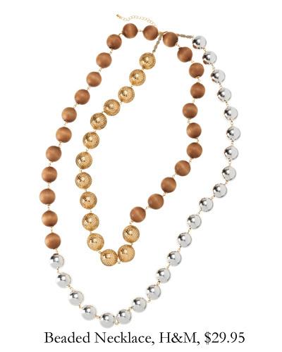 beaded-necklace,-h&m,-29ninetyfive.jpg