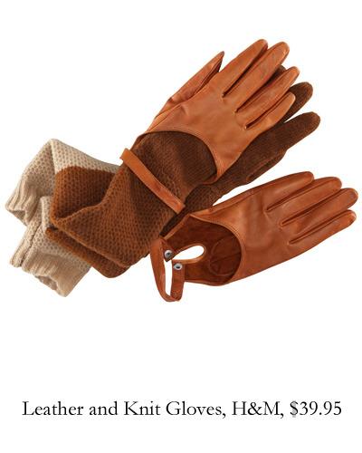 leather-gloves,-h&m,-39ninetyfive.jpg