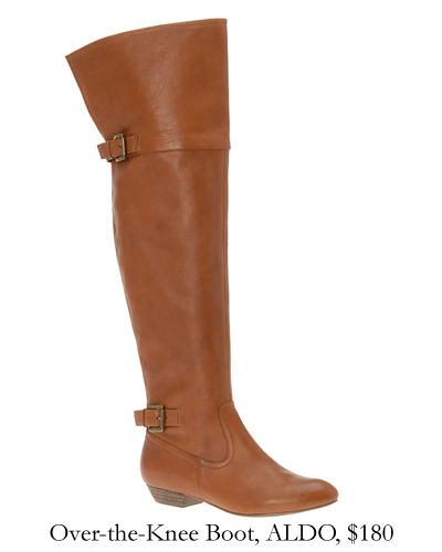 over-the-knee-boot,-aldo,-180.jpg