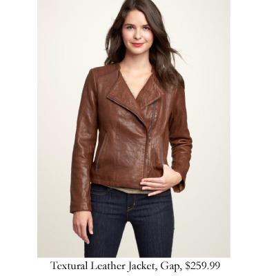 textural-leather-jacket,-gap,-259ninetynine.jpg