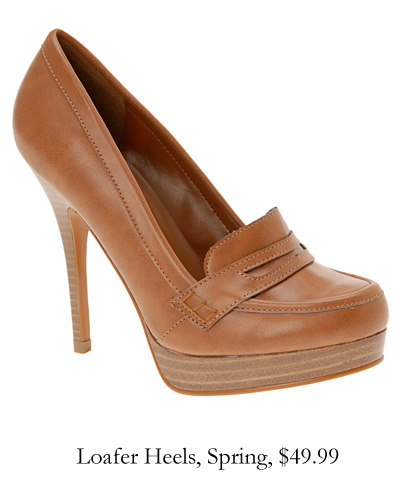 loafer-heels,-spring,-49ninetynine.jpg
