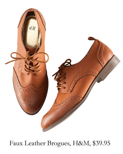 faux-leather-brogues,-h&m,-39ninetyfive.jpg