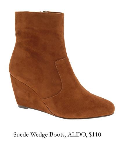 suede-wedge-boots,-aldo,-110.jpg