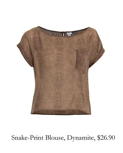 snake-print-chiffon-blouse,-dynamite,-26ninety.jpg