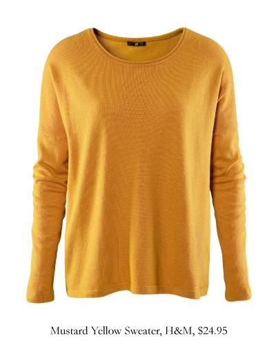 yellow-sweater,-h&m.jpg
