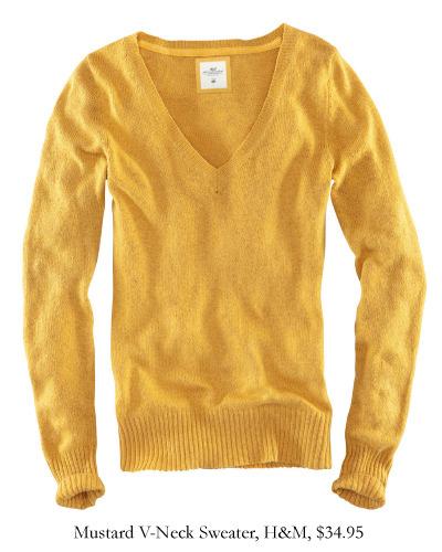 yellow-v-neck-sweater,-h&m.jpg